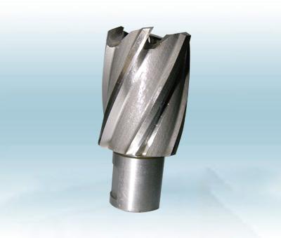 钢轨钻头铁轨钻头空心钻头批发图片|钢轨钻头铁轨
