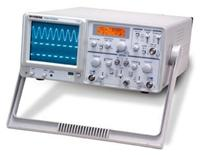 供应GOS-6051模拟示波器图片