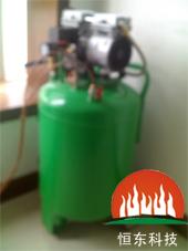 生物醇油节油供油设备