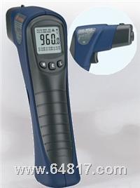 供应ST960高温红外测温仪