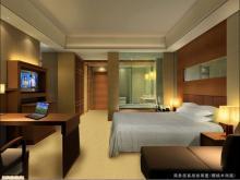 供应北京客房地毯