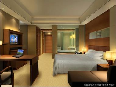 北京客房地毯图片/北京客房地毯样板图 (1)