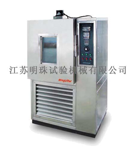 供应高低温老化试验箱高低温老化箱图片