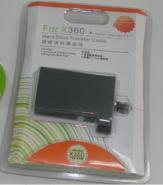 XBOX360硬盘数据线图片
