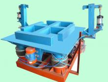 供应铸造设备