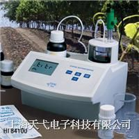 二氧化硫滴定分析仪 二氧化硫滴定测试仪 二氧化硫滴定检测仪
