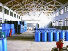 供应高氟甲基硅酸钾防水剂