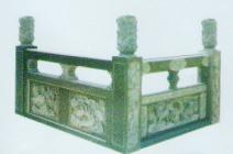 供应湖南岳阳石栏杆自产自销 岳阳石栏杆价格 岳阳石栏杆产家
