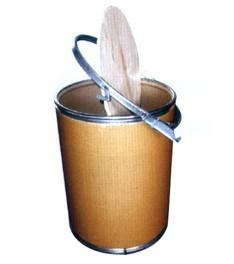 供应普通纸桶