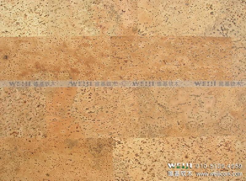 软木背景墙价格_软木背景墙厂家图片