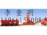供应陕西稳定土厂拌设备