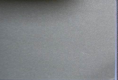 灰色洒金纸素材底纹