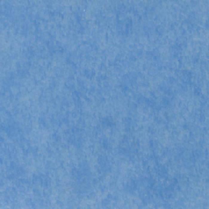 复古蓝色地砖效果图