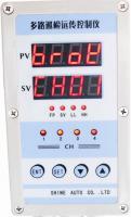 供应多回路温度变送器