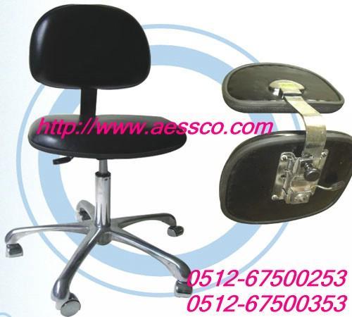 19702防静电工作椅图片/19702防静电工作椅样板图