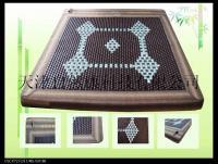 供应床垫理疗床垫玉石床垫赭石床垫