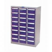 供应昆山天钢24抽零件柜常熟天钢24抽零件柜销售