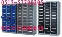 供应昆山天钢30抽零件柜常熟天钢30抽零件柜销售