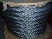 312不锈钢钢丝绳图片