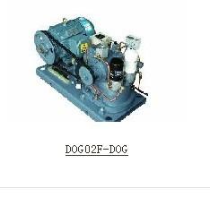 供应纯电动大巴专用空压机