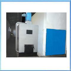 干燥设备_干燥设备供货商_v炭黑炭黑干燥设备飞刀飞镖图片