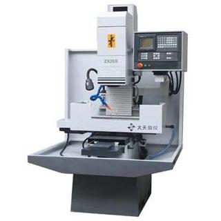 供应CNC数控钻床改造批发