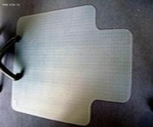 供应转椅椅垫