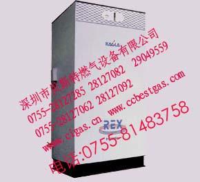 供应日本进口水浴式气化器KAGLA神林EV-200REX气化器