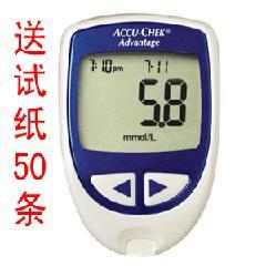 供应陕西血糖仪西安血糖仪血糖仪,02985533336