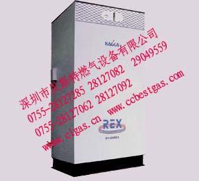 供应日本气化炉KAGLA神乐气化器液相自动切换阀