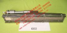 802红外线燃烧器LPG瓦斯燃烧器