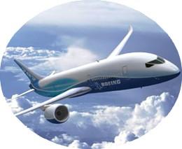 供应西乡国际货运代理,国际货运,国际空运