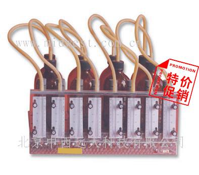 供应化学需氧量分析仪M298767