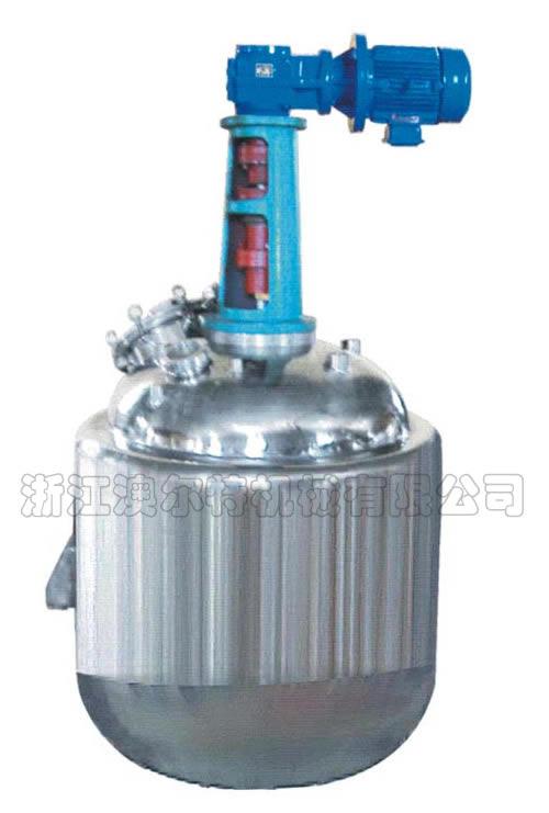 供应DHJ抽真空式化胶设备系列批发