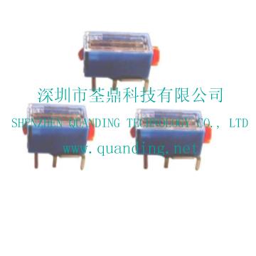衰减器_衰减器供货商_供应高频可变衰减器qdsj-c-c