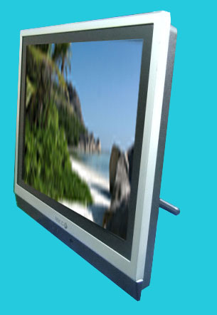 监控显示器_监控显示器供货商