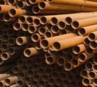 供应吉林热轧20CrMnTi钢管价格