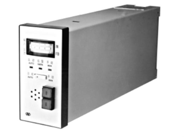 供应RFD-3002DFD-300电动操作器