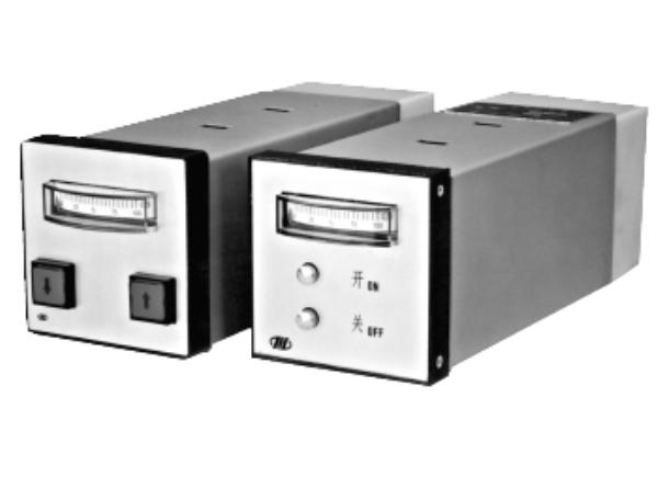 供应DFD-1002JDFD-1002J电动操作器