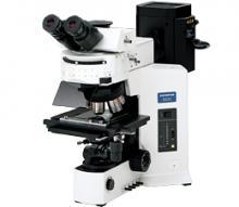 供应临床研究显微镜
