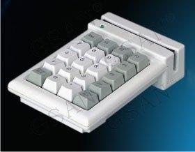供应密码小键盘批发
