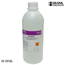 供应pH校准缓冲液M338920图片