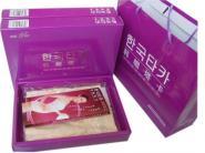韩国塔卡裤官方网站多少钱怎样图片