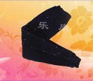 远红外磁疗棉裤保健床上用品棉裤图片