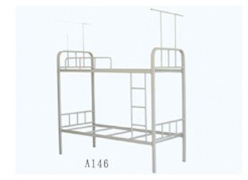 供应双层铁床单层铁床厂家双层铁床单层铁床单双层铁床供应厂家