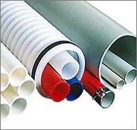 供应PE波纹管PVC波纹管批发