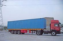 供应广州到西安货运广州运货到西安广州到西安货运专线运输批发