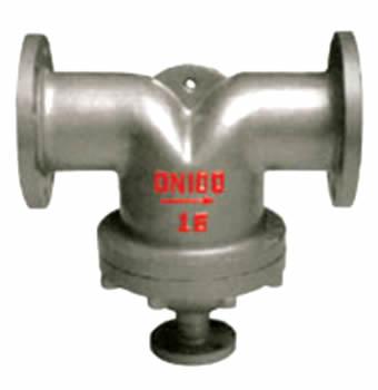 供应汽水分离器的原理,水汽分离器,上海汽水分离器,蒸汽分离