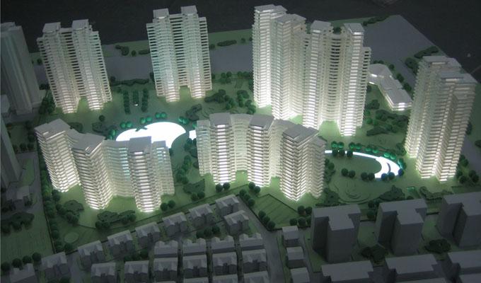 供应苏州声光电沙盘模型制作,建筑模型制作公司,沙盘模型制作公司