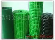 电焊网14电焊网34电焊图片